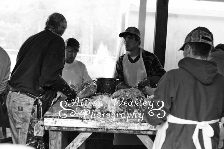 5.4 Mt Carmel BBQ Supper (15)