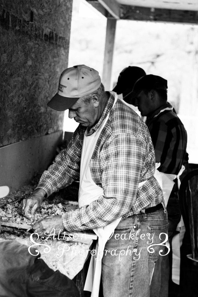 5.4 Mt Carmel BBQ Supper (35)