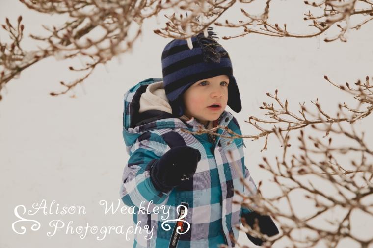3.4 Snow day! (47)