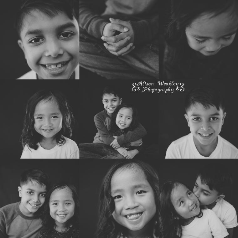 black & white.jpg